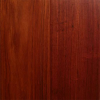 Amazon Rosewood 4 Unfinished Clear