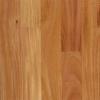 Amendoim 3 Unfinished Select