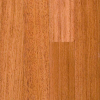 Brazilian Cherry 2 1/4 Unfinished Clear