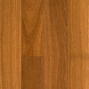 Brazilian Teak (Cumaru) 5 Unfinished Clear.